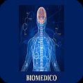 Potenziamento Biomedico