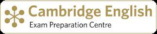 CAMBRIDGE Exam Preparation Center