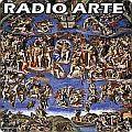 Radio Arte